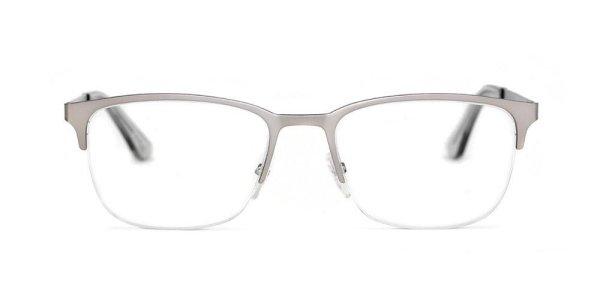 Occhiali Vista da Uomo