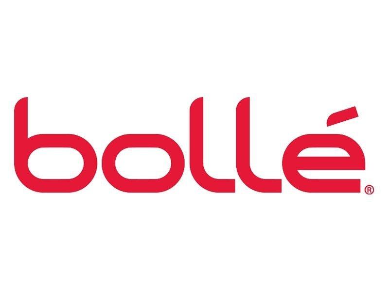 BOLLE'