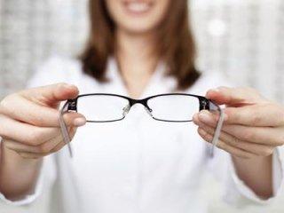 produzione occhiali su misura