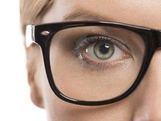 optometria servizi