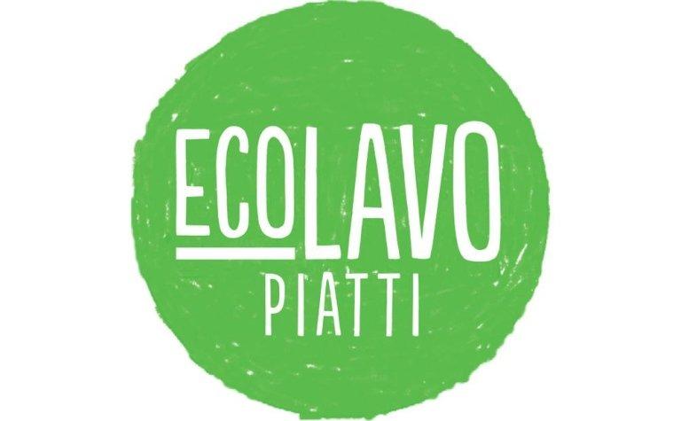 Ecolavo - Detersivi alla spina