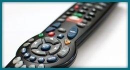 vendita impianti tv