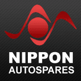 Nippon Auto Spares