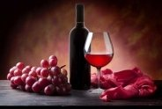 Vino di qualità