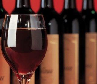 produzione vino, vendita vino, esposizione vini