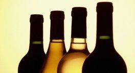vini locali, vini invecchiati, vini internazionali