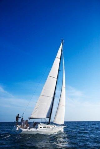 Nautica pratiche