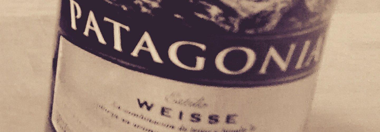 vino della patagonia