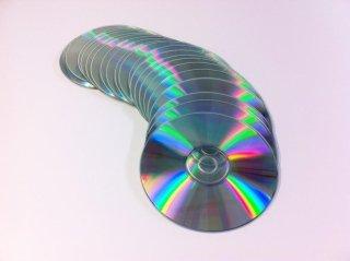 Stampe su cd