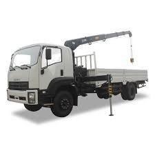 hi-ab truck