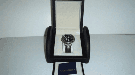 contenitori per orologerie, ingrosso oreficeria, astucci