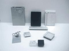 Serie argento