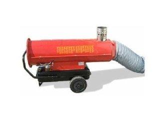 generatore carrellato