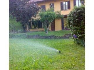 impianto irrigatori