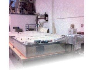 forno elettrico essicazioni