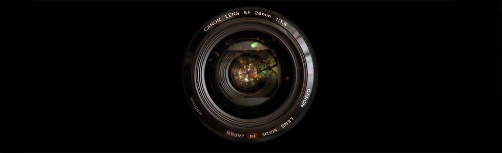fotostudio gianni bergamo