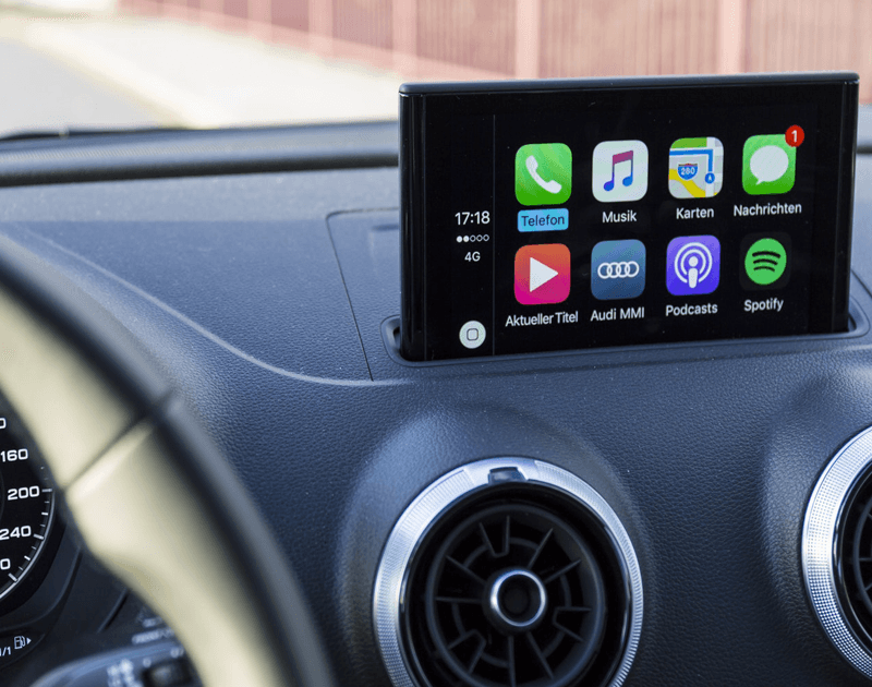 Window Tinting Car Audio Car Alarms Cape Coral