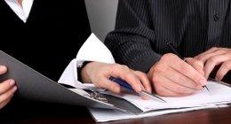 stime patrimoniali, redazione di bilanci consolidati, revisione di bilanci