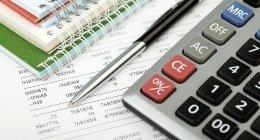 stesura di bilanci, valutazione rischi, valutazione d'azienda