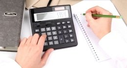 predisposizione bilanci, consulenza di leasing, consulenza finanziaria