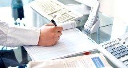 modello 730, consulenze tributarie, stime aziendali