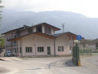 Beton Camuna