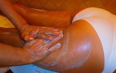 Pre-hair removal treatments