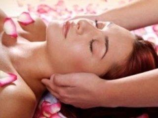 Massaggio kobido