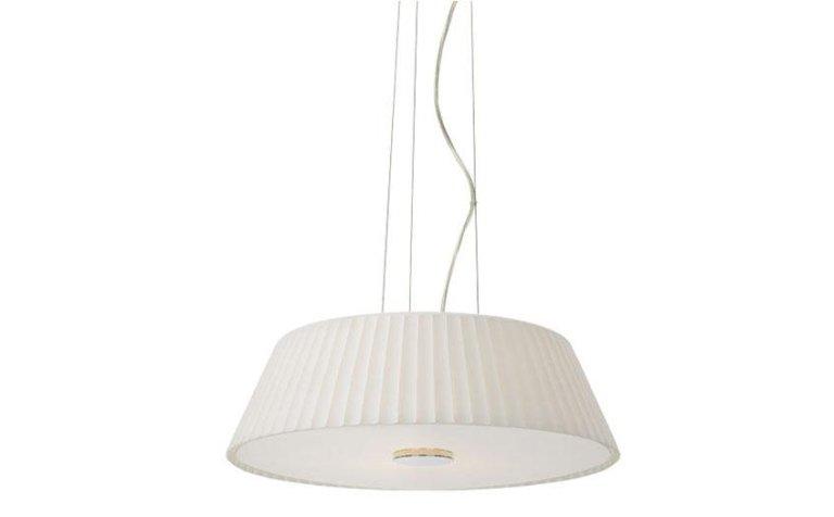 luci moderne