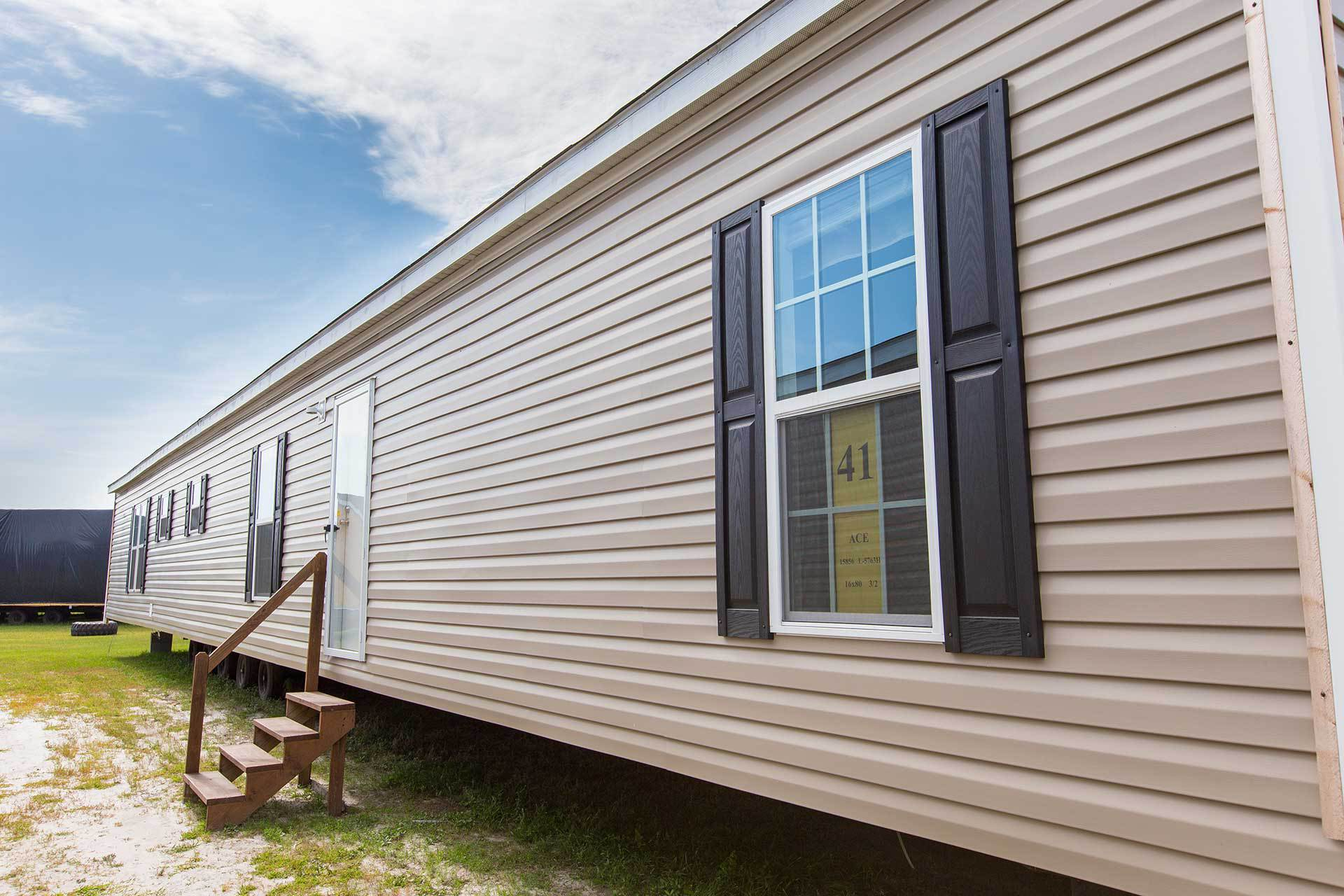 used mobile homes for sale - Milton, FL