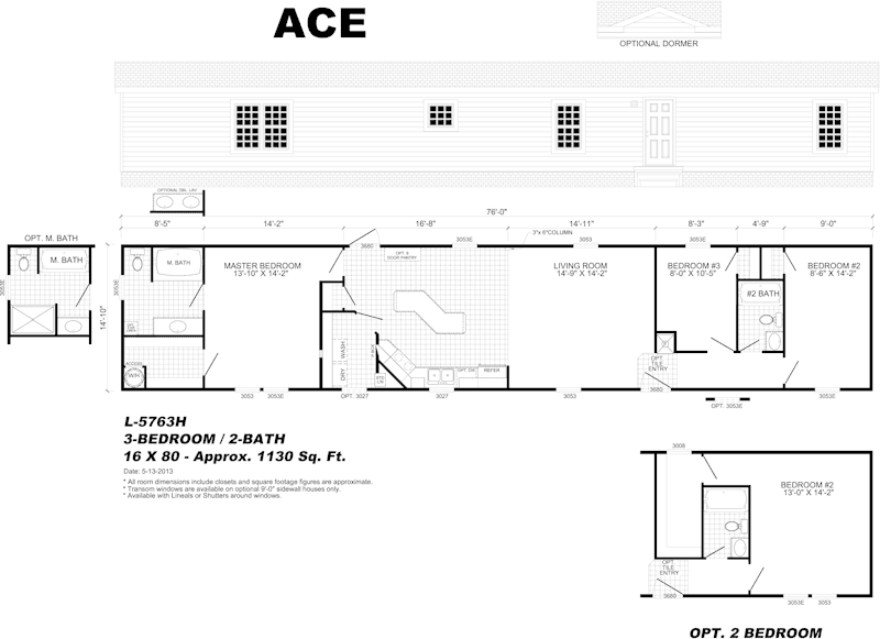 One Floor Of House Blueprints Ex les additionally 2917 2 together with V Shaped House Plans With Pool besides Mff000151 together with Bi Level. on 3 story floor plans