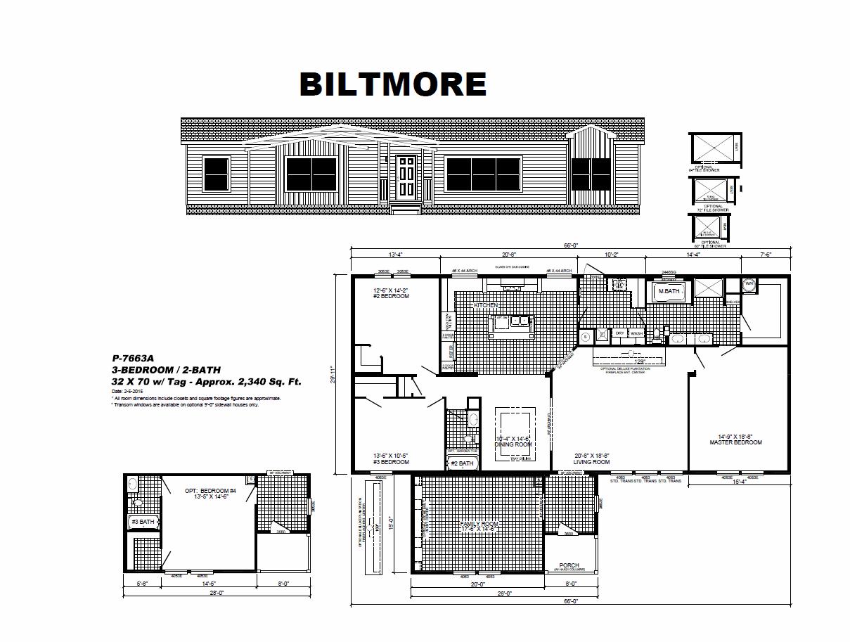 Biltmore house st floor blueprint biltmore estate ground for Biltmore estate floor plan