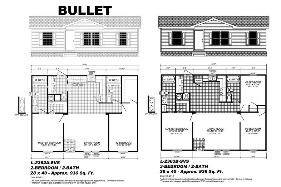 manufactured homes - Pensacola, FL