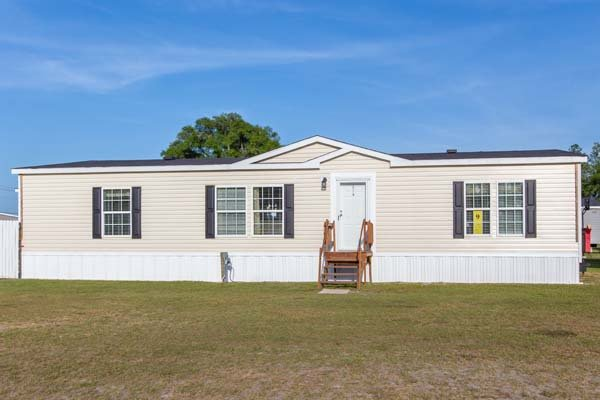 manufactured home dealer - Gulf Breeze, FL