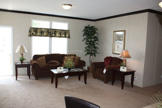 manufactured homes for sale - Gulf Breeze, FL