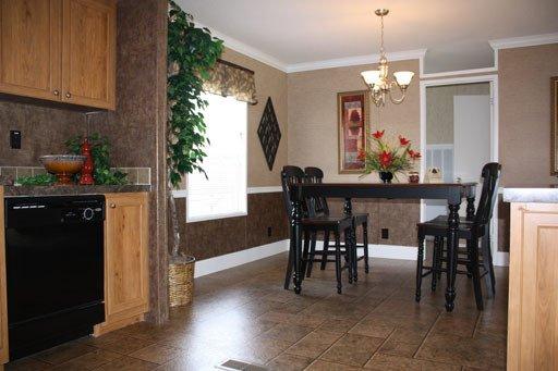 prefabricated home dealer - Gulf Breeze, FL