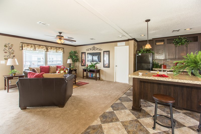 manufactured home for sale - Fort Walton Beach, FL