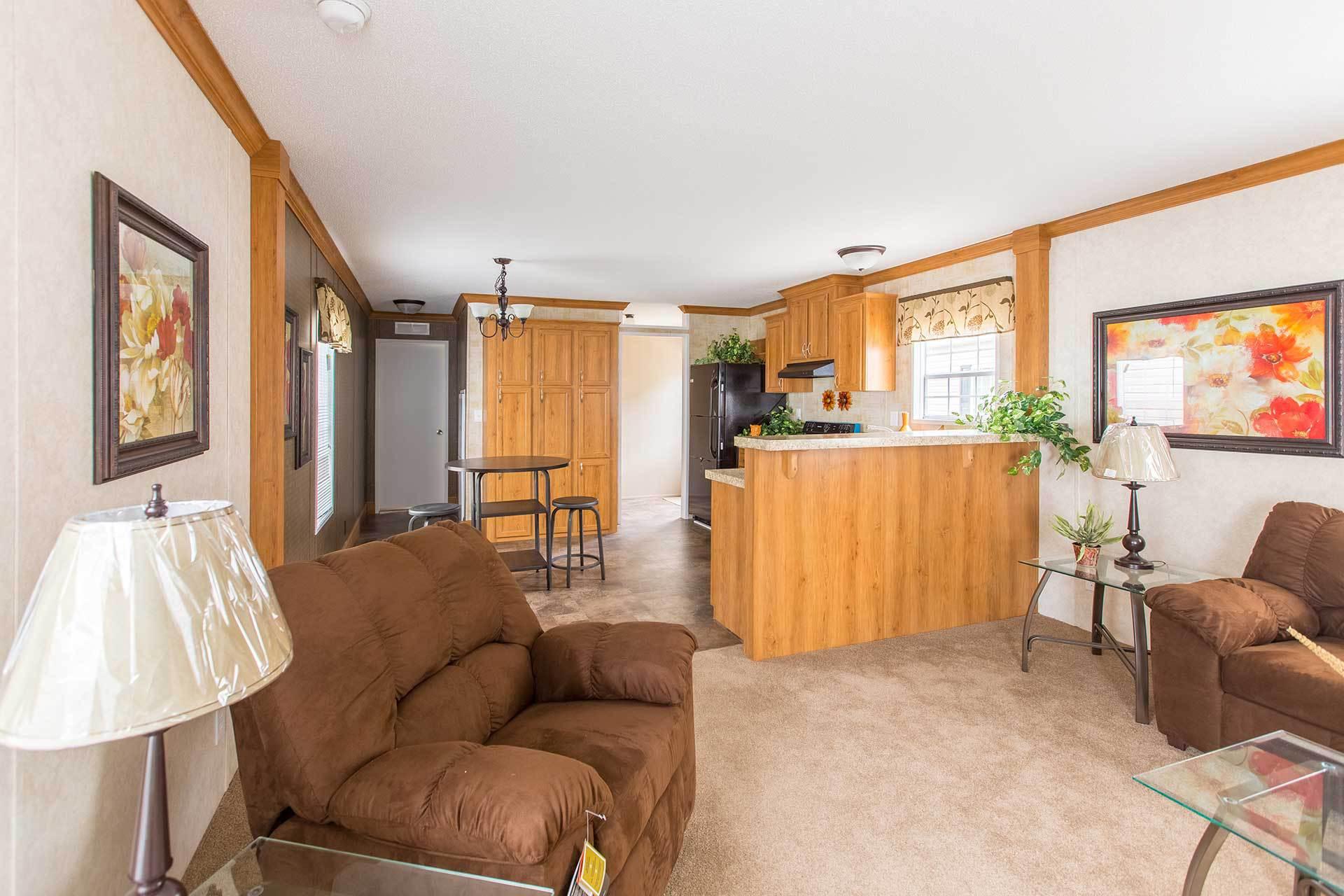 prefabricated homes for sale - Pensacola, FL