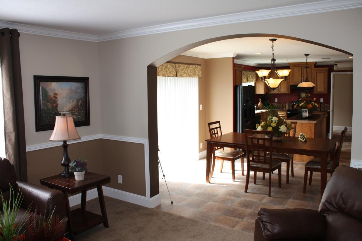 prefabricated homes for sale - Milton, FL