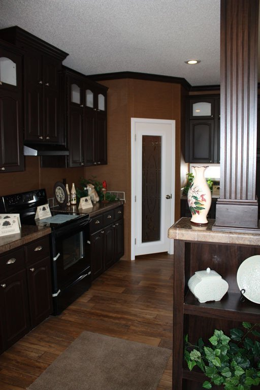 mobile homes for sale - Gulf Breeze, FL