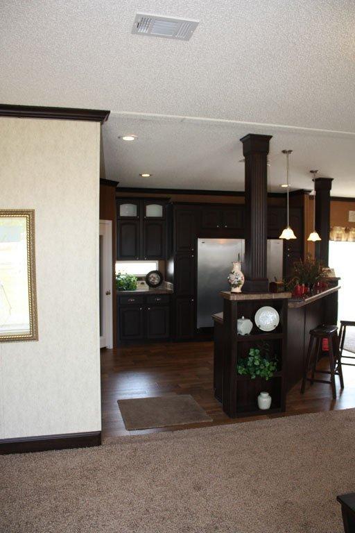 modular homes for sale - Milton, FL