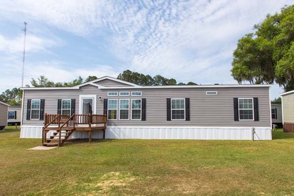 manufactured homes for sale - Milton, FL