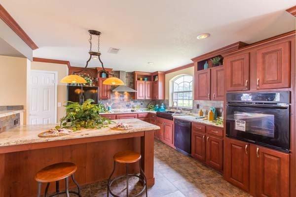 used mobile home dealer - Pensacola, FL