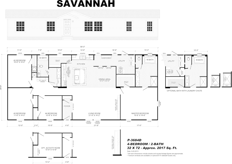 Wayne frier mobile homes floor plans simple wayne frier Wayne homes floor plans