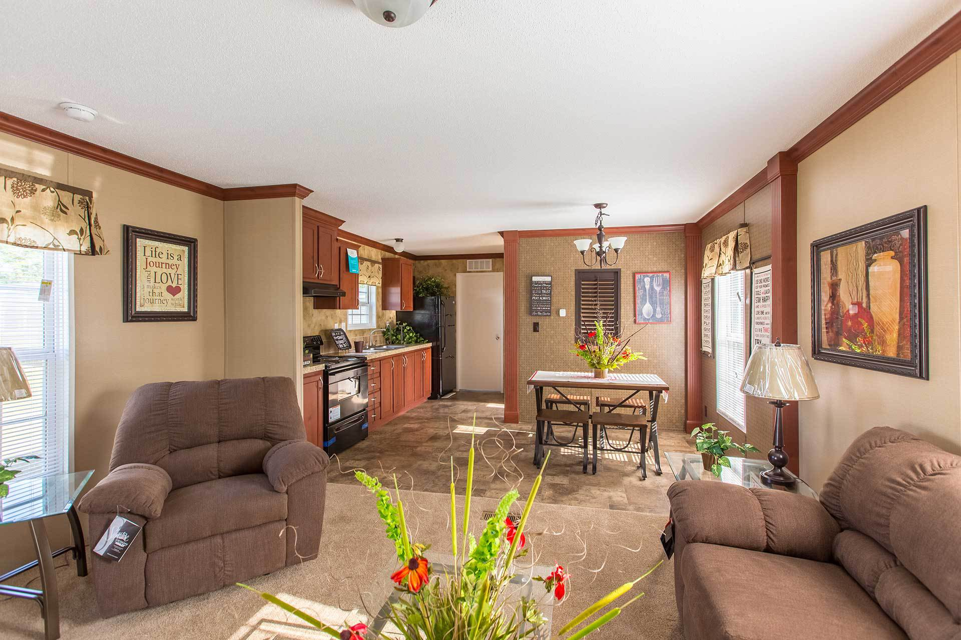 manufactured homes for sale - Fort Walton Beach, FL