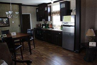 Affordable Modular Homes in Pensacola, Walton Beach, Gulf Breeze & Milton, FL