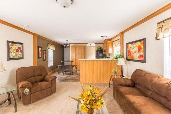 manufactured modular home dealer - Gulf Breeze, FL