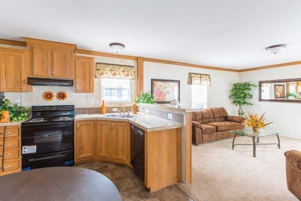 mobile home dealer - Gulf Breeze, FL