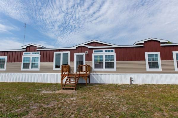 Manufactured Homes For Sale in Pensacola, Walton Beach, Gulf Breeze & Milton, FL