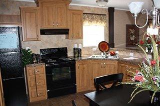 Modular Homes For Sale in Pensacola, Walton Beach, Gulf Breeze & Milton, FL